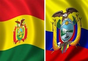 bolivia-ecuador-partido-fubtol