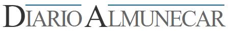 Diario Almunecar
