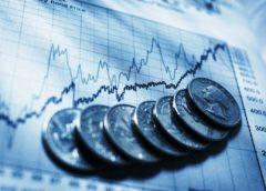 Algo sobre ciencias económicas