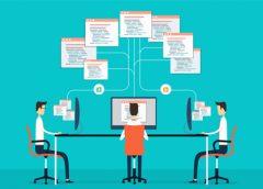 El Marketing Digital Como Nuevo Modelo De Negocios