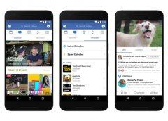 Dos formas de hackear Facebook