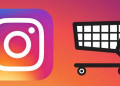Instagram ya permite que hagas compras