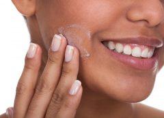 ¿Piel mixta o seca? ¿Normal, con impurezas o sensible?