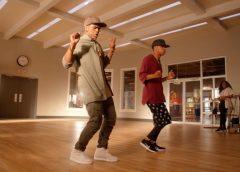 Estos son los bailes más preferidos por los jóvenes