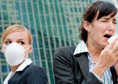 Responsabilidades que implica el uso de las mascarillas