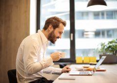 ¿Cómo lograr que mi negocio prospere en el exterior?