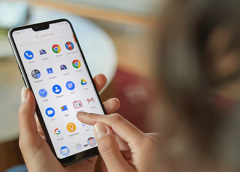 Los beneficios de tener un smartphone