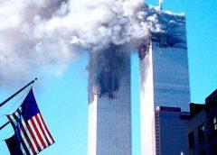 Cómo se desarrollaron los ataques terroristas del 11 de septiembre de 2001